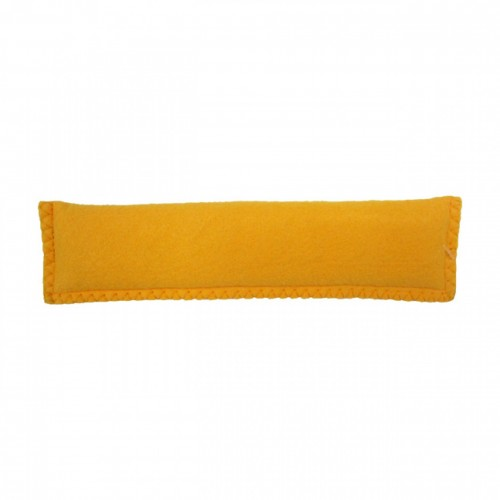 Original Sham Sweatband