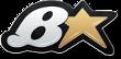 b-star-lg-logo