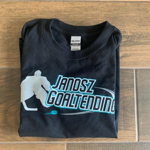 Adult T-Shirt 2